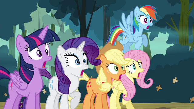 File:Main 5 surprised S4E18.png
