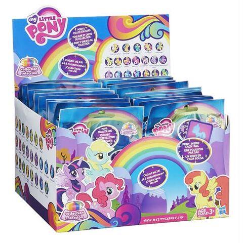 File:Blind Bag Wave 10 collector box.jpg