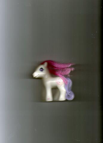 File:G3 Star Swirl toy photo.jpg