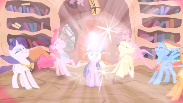 File:Sudden Burst of Magic S3E13.png