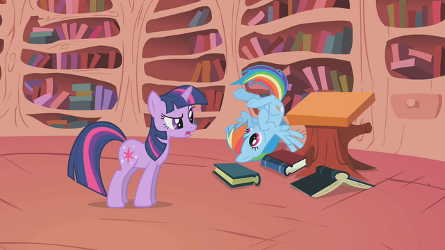 "File:Twilight ""we need to encourage him"" S1E07.png"