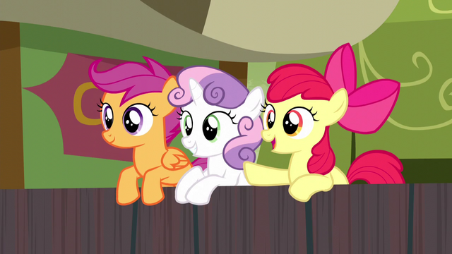 File:CMC encouraging Trouble Shoes S5E6.png