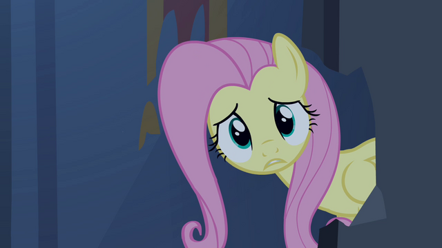 File:Fluttershy catches up with Rarity S4E03.png