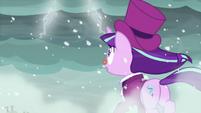 Snowfall looks at the windigos S06E08