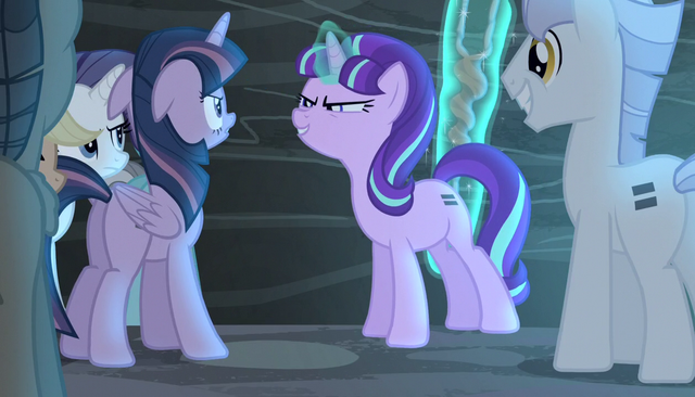 File:Starlight gloating to Twilight S5E1.png