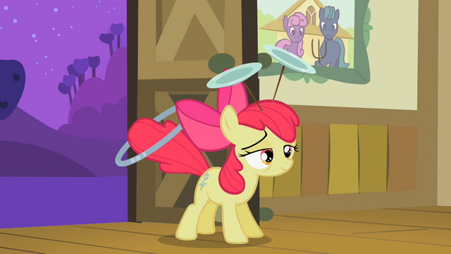 File:Apple Bloom exhausted S2E06.png