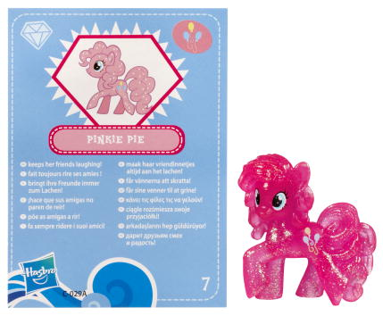 File:Mystery pack 4 Pinkie Pie.jpg