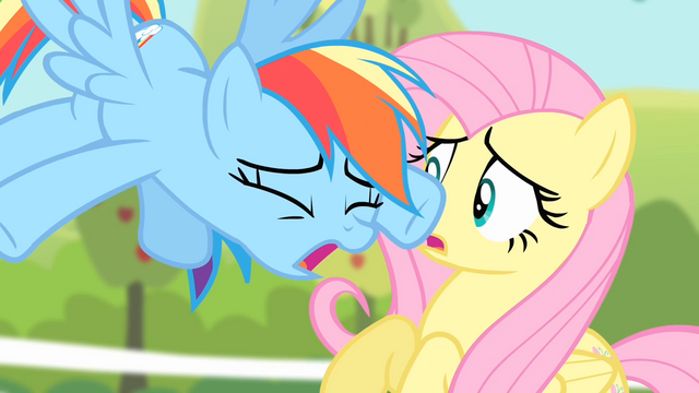 File:Rainbow freaks out S4E07.png