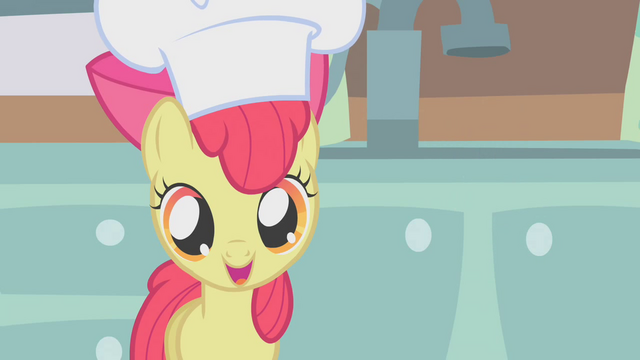 File:Apple Bloom smiling S1E12.png