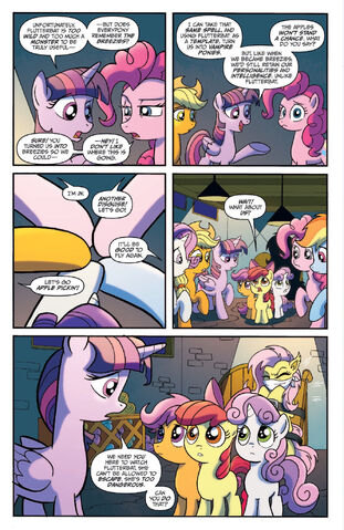 File:Comic issue 33 page 2.jpg