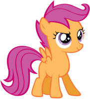File:FANMADE scootaloo.png