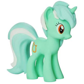 File:Funko Lyra regular vinyl figurine.jpg