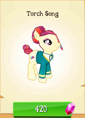 File:Torch Song MLP Gameloft.png