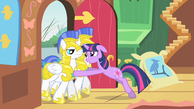 File:Twilight pushing guards out S1E22.png