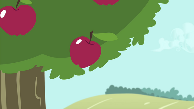 File:An apple about to fall S4E13.png