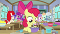 Apple Bloom tries her hoof at baking S6E4.png
