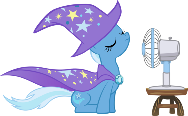 File:FANMADE Trixie fan.png