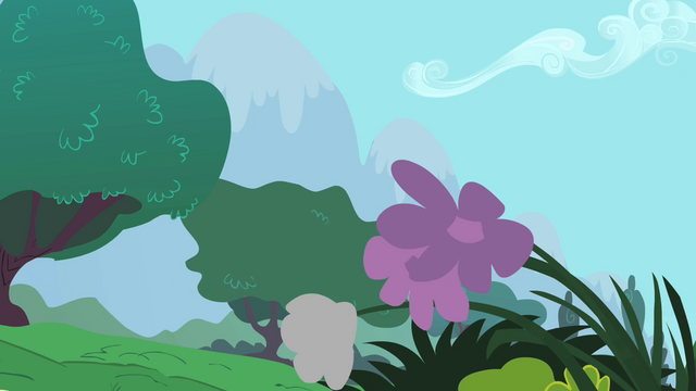 File:Flowers S1E16.png
