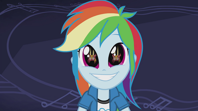 File:Guitar in Rainbow Dash's eyes EG2.png