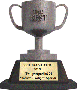 File:Best Brad Hater trophy.png