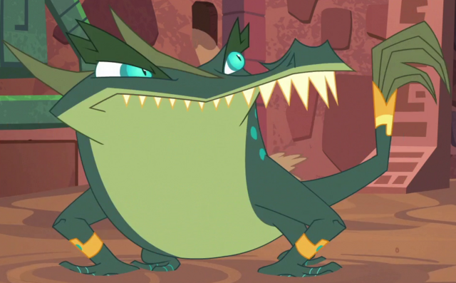 File:Cipactli ID S6E13.png