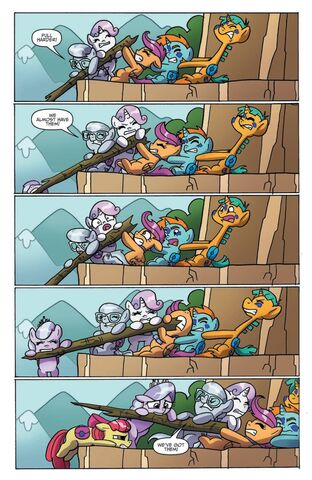 File:Comic issue 39 page 5.jpg