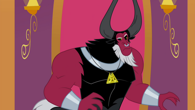 File:Tirek hears Discord S4E26.png