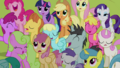 Happy ponies S02E08.png