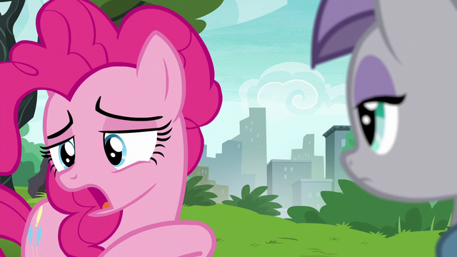 "File:Pinkie Pie ""that's why I had to get you"" S6E3.png"
