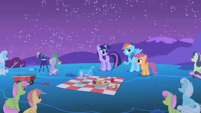 File:Rainbow Dash wishes that she had an assistant S1E24.png