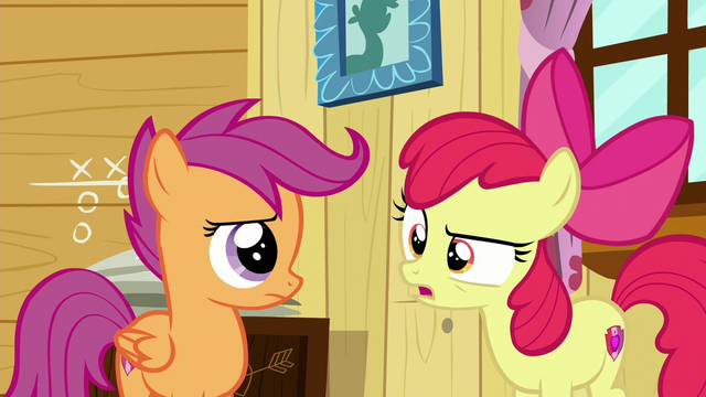 "File:Apple Bloom ""...easy"" S6E4.png"