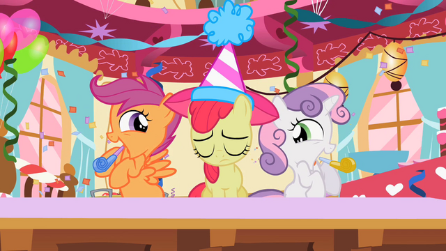 File:CMC Cheer Up 5 S2E6.png