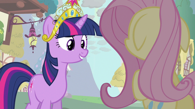 File:Twilight about Rainbow Dash S3E13.png