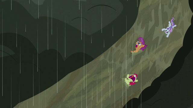 File:Crusaders carried by the mudslide S5E6.png
