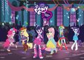 Equestria Girls promotional image 2013-05-30.jpg