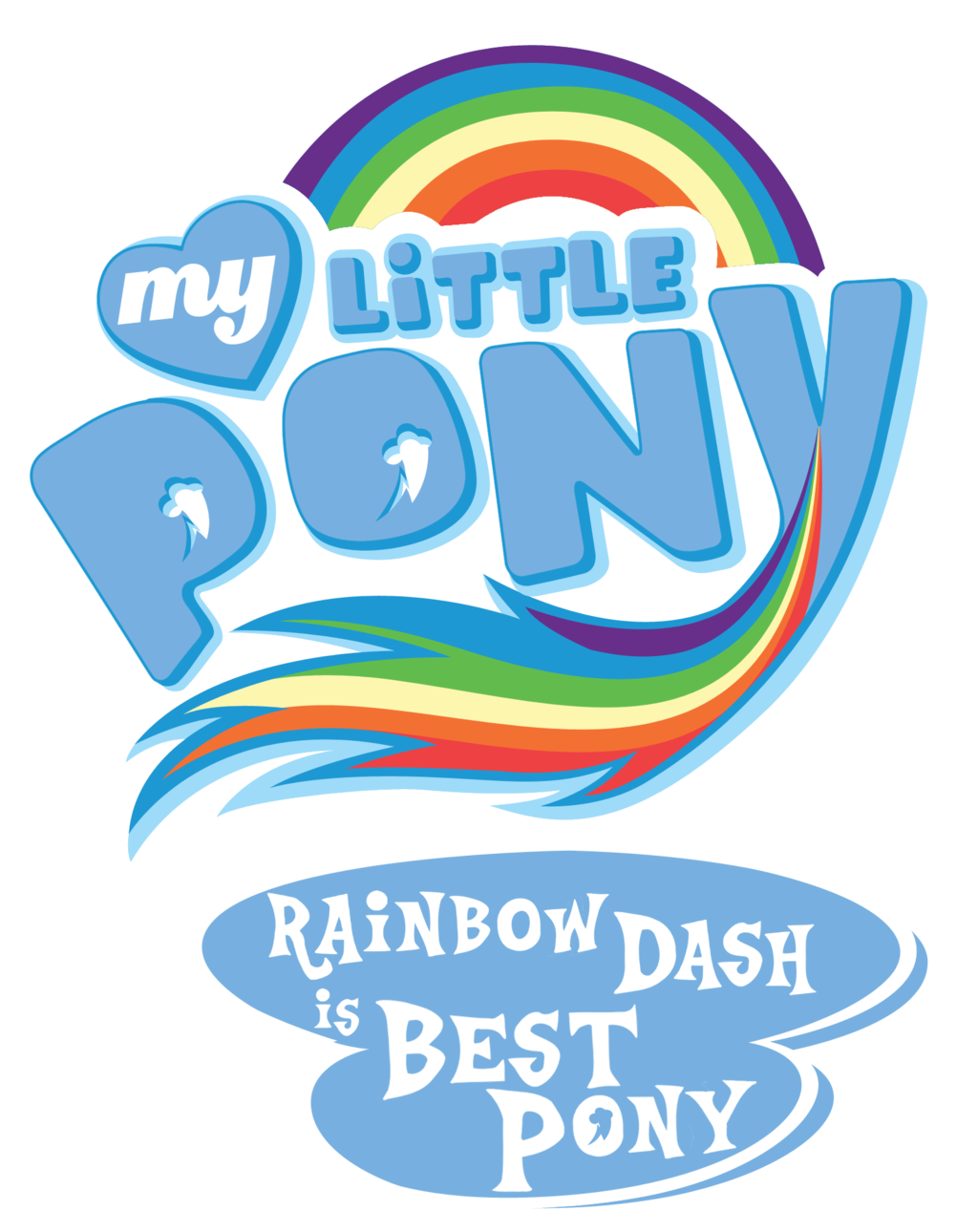FANMADE_Rainbow_Dash_is_best_pony.png