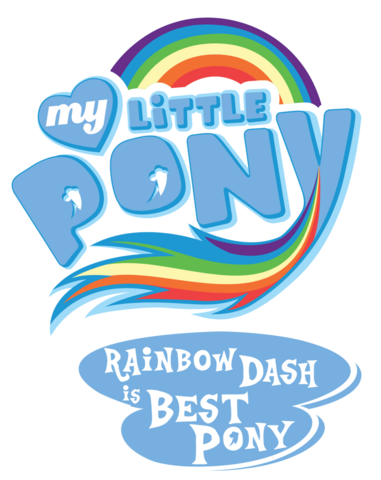 File:FANMADE Rainbow Dash is best pony.png