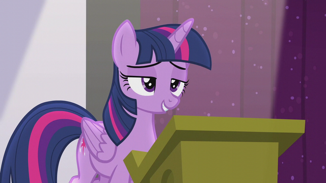 "File:Twilight ""I wouldn't have believed it"" S5E25.png"