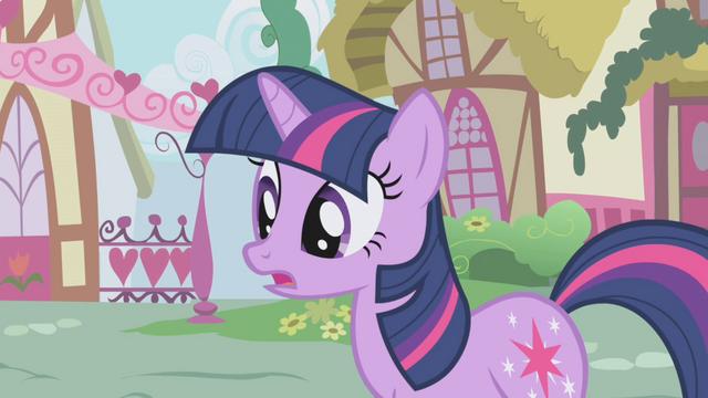 File:Twilight explaining to Spike S1E6.png