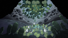 Changelings' nursery hive S6E16.png