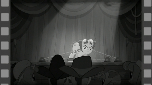File:Film reel flashback to Hoofdini S6E6.png