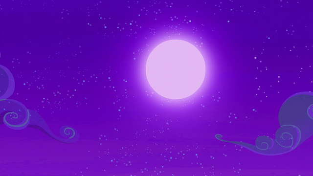 File:Full moon over Ponyville S6E7.png