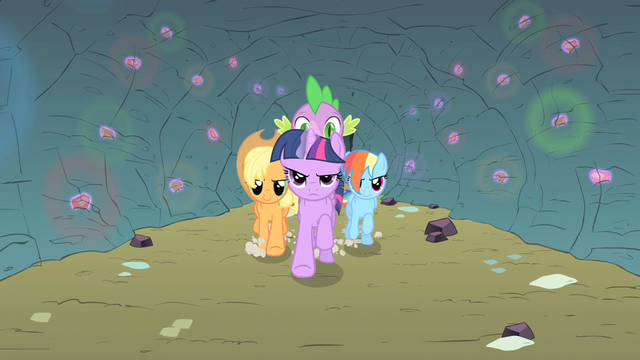 File:Rainbow Dash almost there S1E19.png