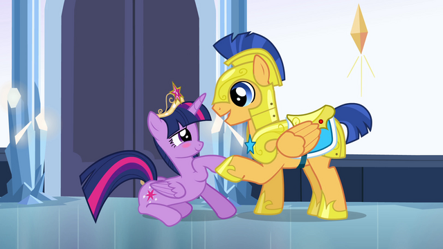 File:Flash Sentry helping Twilight up EG.png