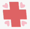 File:Nurse Redheart Cutie Mark S1E4.png
