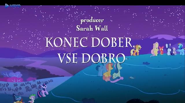 File:S1E24 Title - Slovene (POP).png