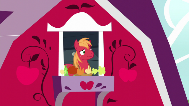 File:Big Mac at the window S5E17.png