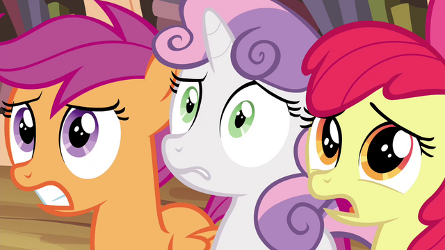 File:CMC looking nervious S4E15.png