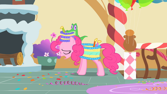 File:Pinkie Pie regrets doing singing telegrams S1E25.png
