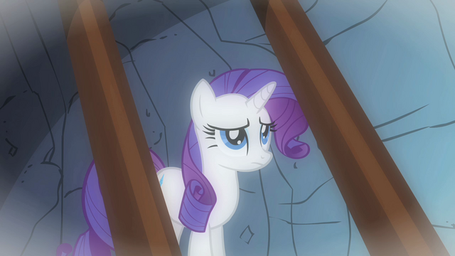File:Rarity in a cell S01E19.png